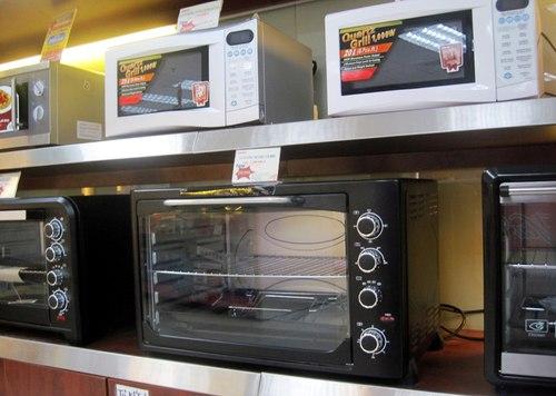 Sửa lò vi sóng inverter-lò vi sóng nhật bãi trực tiếp tại nhà ở hà nôi 0979464875