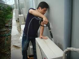 Bảo dưỡng điều hòa chuyên bảo dưỡng tất cả các loại điều hòa tại hà nội và các tỉnh lân cận 0979464875
