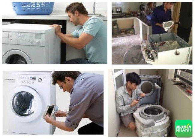 Sửa chữa máy giặt elextrulux giá rẻ tại hà nội bảo dưỡng máy giặt nhanh nhất tại Hà Đông-0979464875