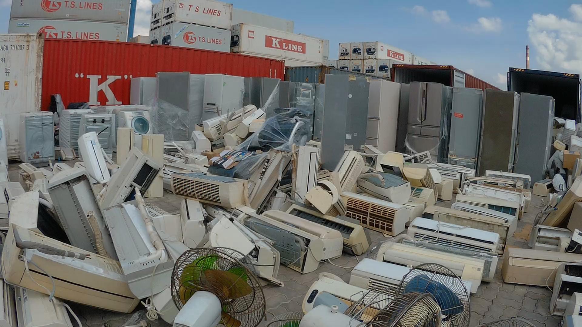 Mua bán, thanh lý ,điều hòa, tủ lạnh, máy giặt , đồ điện cũ tại các công ty nhà xưởng gia đình tại hà nội & các tỉnh lân cận