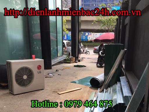 Bảo dưỡng điều hòa bảo dưỡng máy giặt giá rẻ tại hà nội-0979464875
