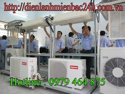 Sửa điều hòa-tủ lạnh-máy giặt-bình nóng lạnh,lò vi sóng nhanh nhất hà nôi 0979464875