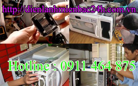 Sửa lò vi sóng nhanh nhất ,uy tín nhất,giá rẻ nhất tại hà nội 0979464875