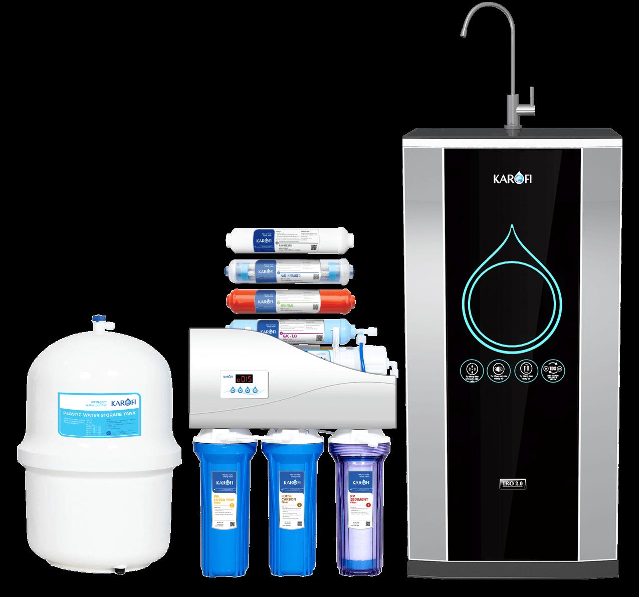 Sửa chữa,bảo dưỡng máy lọc nước công nghiệp và dân dụng tại hà nội uy tín giá rẻ-0911464875