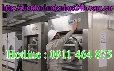 sửa chữa máy sấy quần áo dân dụng & công nghiệp giá rẻ uy tín tại hà nội 0911464875