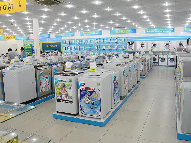 Sửa chữa máy giặt-sửa các loại máy giặt inverter,nhật bãi t tại Hà Nội-0979464875