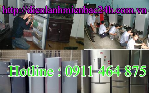 Sửa chữa tủ lạnh sabysai tủ lạnh inverter các loại tủ lạnh trên thị trường  tại Hà Đông hà nội-0979464875