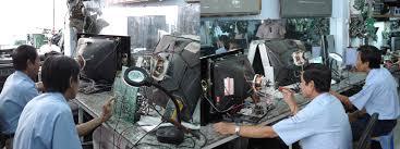 sửa chữa các loại tivi đâu đĩa,âm ly,loa tại hà nội nhanh nhất giá rẻ nhất 0911464875