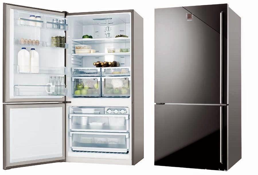 Sửa chữa tủ lạnh inveter ,tủ nhật bãi sửa các loại tủ lạnh tại thị trường quận hai bà trưng hà nội 0979464875