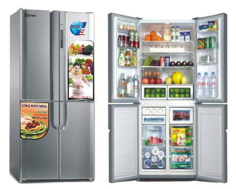 Sửa chữa tủ lạnh sabysai tủ inverter nhận sửa tất cả các loại tủ lạnh trên thị trường tại quận Hoàng Mai-0979464875